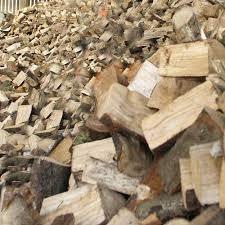 Firewood Hardwood Manna Gum Ferntree Gully