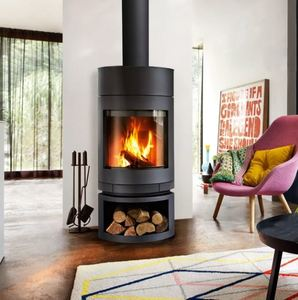 Which Wood Heaters Are Best For You