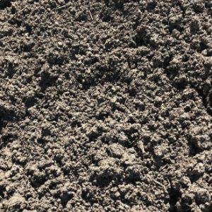 ferntree-gully-garden-supplies-budget-soil