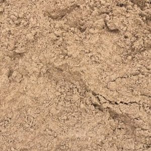 building-supplies-ferntree-gully-garden-builders-sand