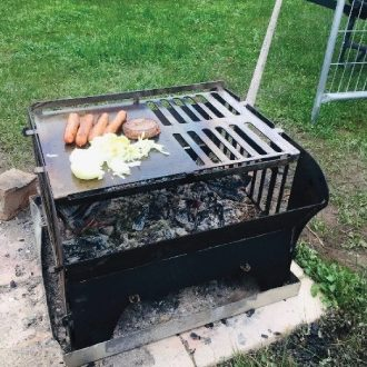 firewood-supplies-storage-camping-oven-flatpack