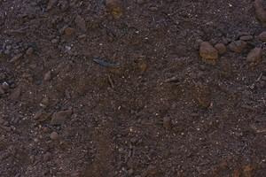 ferntree-gully-garden-supplies-garden-blended-soil