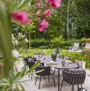 ferntree-gully-outdoor-dining-areas
