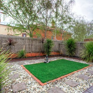 ferntree-gully-garden-features-yoga-corner