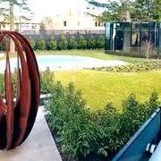 ferntree-gully-sculpture-features