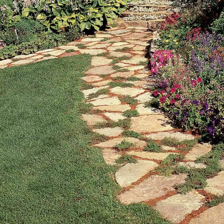 ferntree-gully-garden-paths