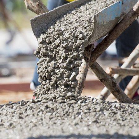 building-supplies-premix-concrete