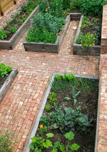 ferntree-gully-garden-supplies-second-hand-bricks