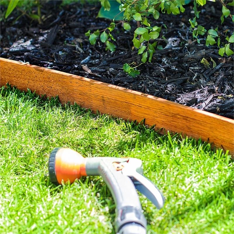 garden supplies wantirna