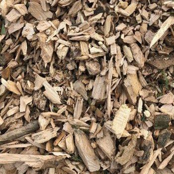 bush-mulch-ferntree-gully