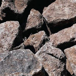 ferntree-gully-garden-supplies-landscaping-rocks