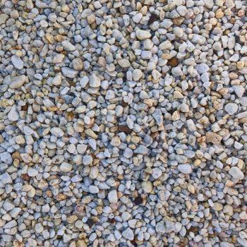 florida-pebbles-200mm-ferntree-gully