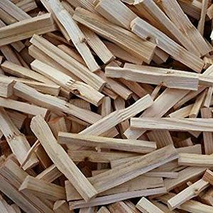 firewood-supplies-kindling