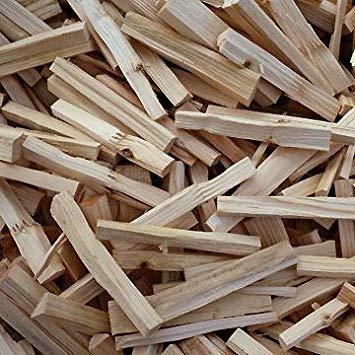 firewood-supplies-kindling