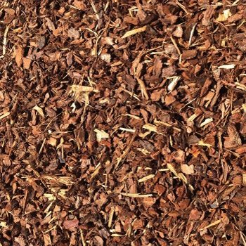 Mulch Building And Garden Supplies Ferntree Gully