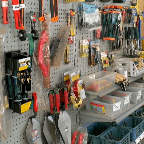 building-supplies-hardware