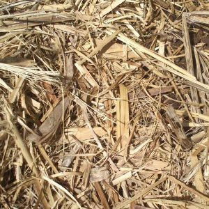 ferntree-gully-garden-supplies-sugar-cane-mulch-bags
