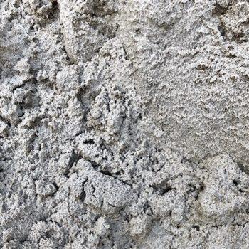 Sand Building And Garden Supplies Ferntree Gully