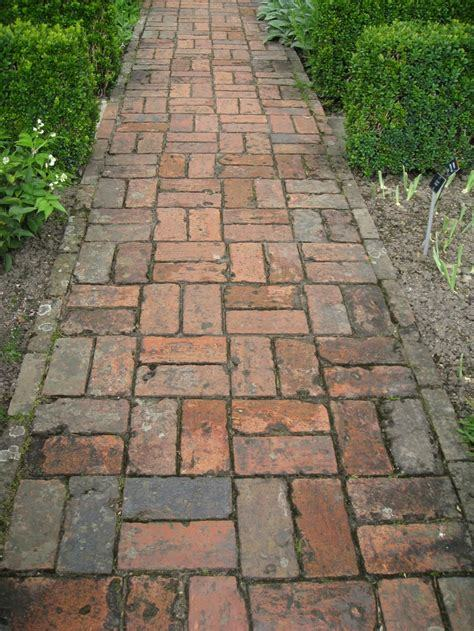 Double Basketweave Path