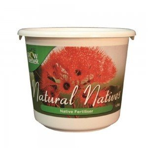 Manna Gum Building and Garden Supplies Ferntree Gully Natural Natives