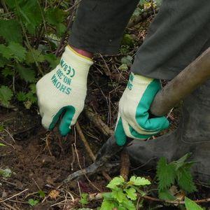 Manna Gum Building and Garden Supplies Ferntree Gully Garden Gloves