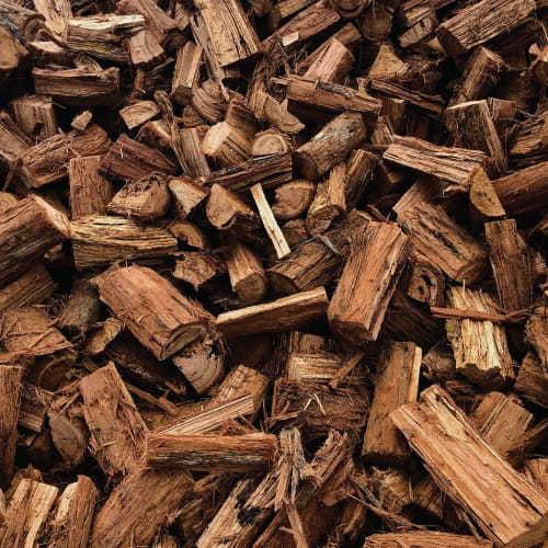Firewood Ferntree Gully