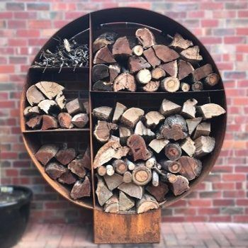 Firewood For Sale Bayswater