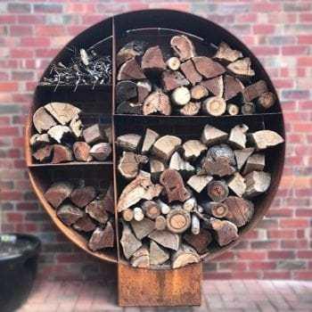Firewood For Sale Kilsyth